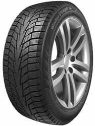 195/65R15 M+S 95T Winter I*Cept IZ2 W616 Hankook шина